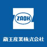 ZAOH COMPANY,LTD.