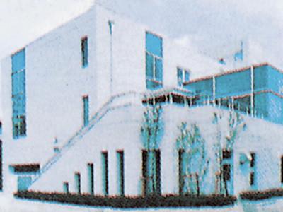 画像:大阪営業所
