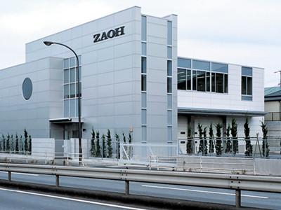 画像:横浜営業所